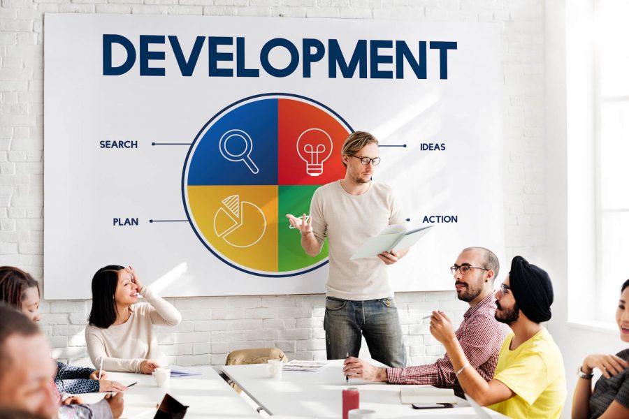 business-startup-entrepreneur-strategy-target-conc-PZ9GYTX.jpg